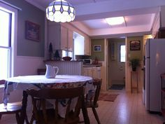 Bungalow vacation rental in Old Orchard Beach, ME, USA from VRBO.com! #vacation #rental #travel #vrbo