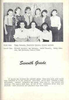 1949 Taku - Douglas HS Yearbook