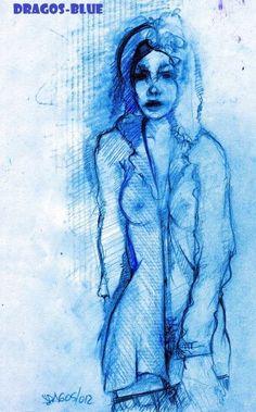 Nebraska, Rock Club, Shocking Blue, By Plane, Watch V, Nudes, Rome, Pokemon, Fine Art