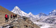 """""""Book Himalaya Tours Packages @ best price at Walk to Himalayas. We help you explore the land of Uttarakhand, Ladakh, Himachal, Sikkim, and Bhutan. Book Now!""""  http://walktohimalayas.com/"""