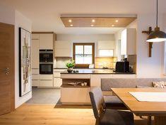 Home Design Decor, House Design, Home Decor, Home And Living, Future House, Interior Inspiration, Sweet Home, New Homes, Loft