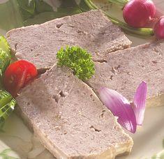 Pork, Fruit, Kale Stir Fry, Pork Chops