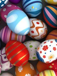 Sie wissen alles über Ostereier - sind Sie sicher? Wie ist es mit der Haltbarkeit? Was tun nach Ostern? Neue Fakten und Wissenswertes rund um Ostereier.