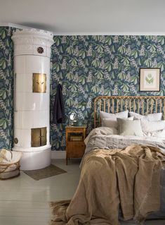 Home Decor Habitacion .Home Decor Habitacion Cheap Dorm Decor, Home Remodeling Diy, Vintage Stil, Deco Design, Design Set, Bedroom Vintage, Cozy Bedroom, Bedroom Ideas, Bedroom Bed