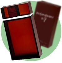 Yves Saint Laurent - M7. Uncommun mixtures of the notes wich create a unique scent, some call it 'Sex in a bomb' and the bonus is that it has high longetivity. Beg to be different ^^ Must try
