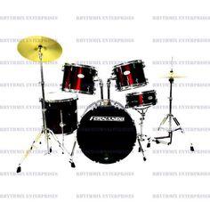 Rhythmix Enterprises