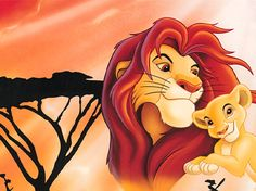 Mufasa And Simba The Lion King Cartoons Movie Disney Hd Wallpaper For Mobile Phones Tablet And Pc HD wallpaper Hippie Wallpaper, Wallpaper Pc, Cartoon Wallpaper, Disney Wallpaper, King Cartoon, Cartoon Movies, Disney Movies, Disney Stuff, A Wrinkle In Time