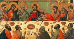 Le catholicisme entre transcendance et immanence du divin PHILITT (@Philitt) | Twitter