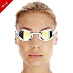 Speedo Schwimmbrille / Speedo swimglasses SPEEDO® FASTSKIN3 RACING-SYSTEM™