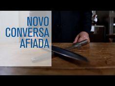 Sibá Machado: Globo Filmes foi ajudada por FHC — Conversa Afiada