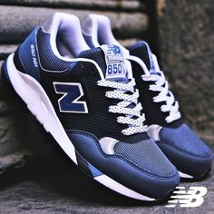nouveaux styles bd6be 3d8fd 374 Best New Balance Sneakers images in 2018 | New balance ...
