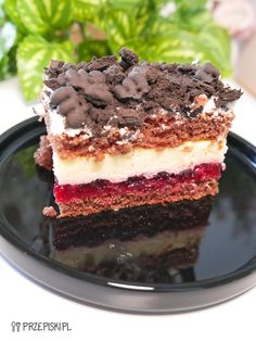 Food Cakes, Tiramisu, Cake Recipes, Sweet Tooth, Easter, Ethnic Recipes, Birthday Cakes, Kuchen, Cakes