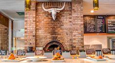 The Grove Restaurant Retirement Parties, Anniversary Parties, Dining Area, Hollister, Indoor, Restaurant, Table, Interior, Birthday Parties