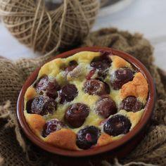 meilleure-recette-clafoutis-aux-cerises-gateau-cerises-clafoutis-rapide