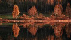 Finland's 'Ten Most Beautiful Landscapes' | VisitFinland.com