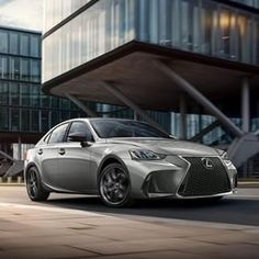 Wilson Automotive (@wilson.automotive) • Instagram photos and videos Lexus 350, Lexus Cars, Sport 2, Future Car, What You Think, Thinking Of You, Wishful Thinking, Used Cars, Dream Cars