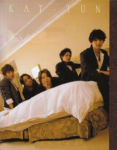 Akanishi Jin, Japanese Men, Blog, Celebrities, Cute, Image, Track, Clothing, Outfits