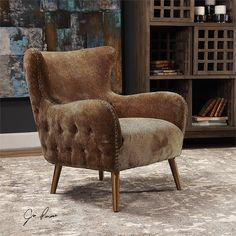 42 Best Revelation By Uttermost Images Accent Furniture