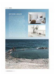 Page 01 Bathrooms, Travel, Viajes, Bathroom, Trips, Traveling, Tourism, Bath, Vacations