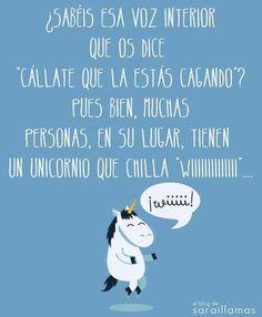 Wiiiiiiii !!!!!! #Humor #Risas #jajaja #Fun #Chiste