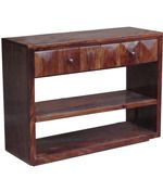 Buy Evok Diamond Console Table by Evok online from Pepperfry. ✓Exclusive Offers ✓Free Shipping ✓EMI Available