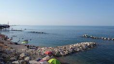 Piccoli angoli di paradiso. #abruzzo #sanvito