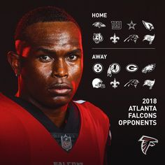 Atlanta Falcons (@atlantafalcons) • Instagram photos and videos
