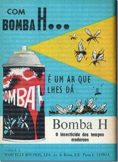 publicidade antiga_bomba h