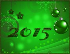 E-cards: gratis wenskaarten en ecards versturen! Kerst, Pasen, Sinterklaas, Verjaardag, Nieuwjaar,... alles kan! SeniorenNet - de startpagina voor senioren: de actieve 50-plussers