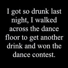 Funny Work Quotes : QUOTATION – Image : Quotes Of the day – Description Growing up is a trap. Sharing is Caring – Don't forget to share this quote ! Alcohol Quotes, Alcohol Humor, Haha Funny, Funny Jokes, Funny Stuff, Hilarious, Funny Work, Random Stuff, Drunk Last Night