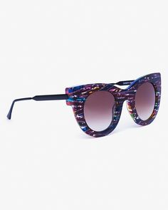 Thierry Lasry Divinity Sunglasses | LuckyShops