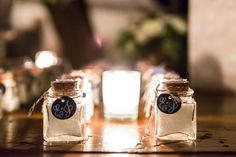 Erin + Jess | Fall in East Hampton — All Who Wander Event Design