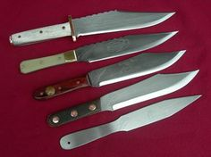 Throwing knives Cool Knives, Knives And Swords, Knife Throwing, Combat Knives, Construction Tools, Steel Art, Modern Warfare, Survival Knife, Lame