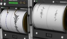 nemeapress: Σεισμός 4,6 Ρίχτερ στην Κεφαλονιά