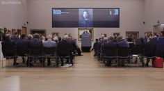 The 6 July Old Master Paintings Sale Report