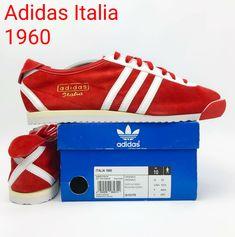 adidas originals italia 1960