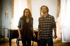 The Originals: 'Crescent City' – Recap/Review | Blood Falls | the-vampirediaries.com | the vampire diaries |