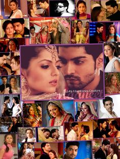 Geet and Maan Love Couple, Best Couple, Gurmeet Choudhary, Drashti Dhami, Indian Drama, Zara, Love Scenes, Period Outfit, Indian Movies