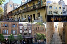 10 Fun Things To Do in Sydney, Australia - Ferreting Out the Fun Sydney Australia, Australia Travel, Stuff To Do, Things To Do, Mansions, House Styles, Bucket, Things To Make, Manor Houses