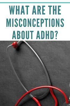 Among the main signs of ADHD are inability to pay attention to the task at hand, poor follow-through, inattention to details, losing things easily, frequent, careless mistakes, difficulties being organized, interrupting others, overly restless, and hyperactivity. Not every symptom is present in every person, and the severity of the symptoms is more pronounced in some individuals compared to others with the disorder. This helps explain why diagnosing the disorder can be so difficult. #adhd Adhd Facts, Adhd Signs, Impulsive Behavior, Mental Health Disorders, Explain Why, Pay Attention, Mistakes