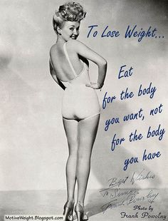 Weight loss is never been so easy as it is with this only 1 guide in the market, click the pin picture  To lose weight