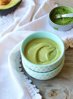 Green Tea (Matcha) Soft Serve_blog_3