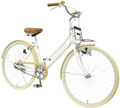 as soon as i move back to Tokyo, i'm ordering this bike!!