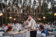 Les plus belles photos de mariages immortalisées aux quatre coins du monde
