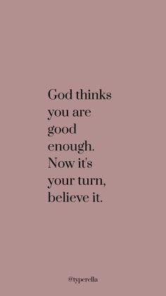How to be alone without feeling lonely: be alone in peace. quotes quotes about love quotes for teens quotes god quotes motivation Jesus Quotes, Faith Quotes, True Quotes, Trusting God Quotes, Happy Bible Quotes, God Strength Quotes, Bible Verses For Strength, Gods Grace Quotes, Healing Bible Verses
