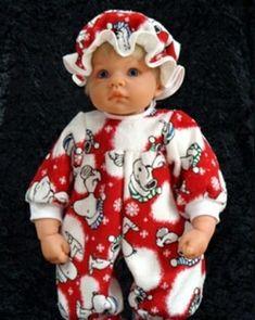 37 Best Lee Middleton Doll Clothes Images On Pinterest