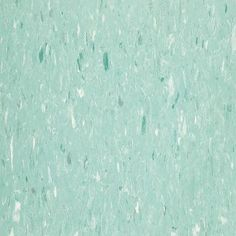 new commercial vinyl tiles that look like the originals....australian stockist....with lots of colours to mix and match. At least they wont contain asbestos like some vintage tiles.  7H7109 Eucalypt