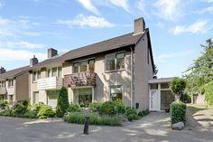 Huis te koop: Mgr Cuytenlaan 30 5671 BK Nuenen [funda]