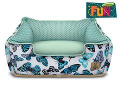 Dog Bed Frame, Outdoor Beds, Diy Dog Bed, 5 Minute Crafts Videos, Pet Boutique, Dog Dresses, Awesome Bedrooms, Pet Beds, Dog Accessories