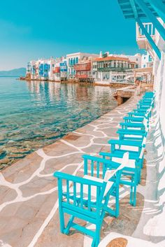 19 Beautiful Islands In Greece You Have To Visit - 19 Beautiful Islands In Gree. - 19 Beautiful Islands In Greece You Have To Visit – 19 Beautiful Islands In Greece You Have To Visit – Hand Luggage Only – Travel, Food & Photograp – Greek Islands To Visit, Best Greek Islands, Greece Islands, Greek Islands Vacation, Hawaiian Islands, Us Travel Destinations, Greece Holiday Destinations, Travel Aesthetic, Beach Aesthetic